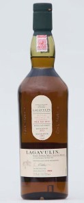 Feis 2013 Special Bottlings -  Lagavulin
