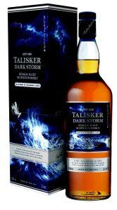 Talisker Dark Storm_lores