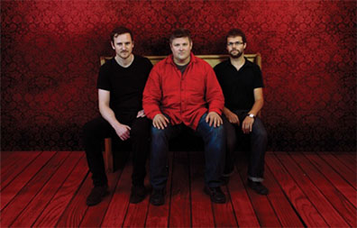 tom-bancroft-trio-red