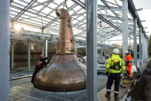 Diageo New Stills for Glen Ord_1601_0178_lores