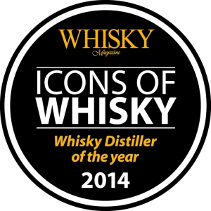 IOW14_WIN_DISTILLER