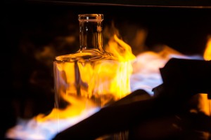 Mortlach firing_4Y7Z9051