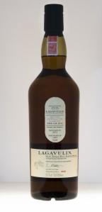 Lagavulin Feis2014 bottling